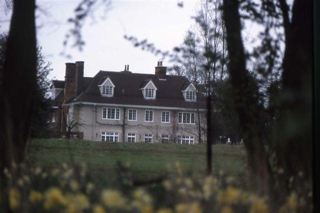 Arkesden Village Images Essex
